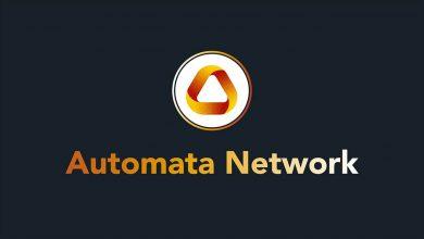 Automata Network (ATA) Nedir, Nasıl Alınır?