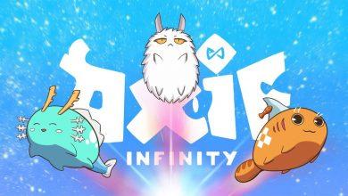 Axie Infinity (AXS) Nedir, Nasıl Alınır?