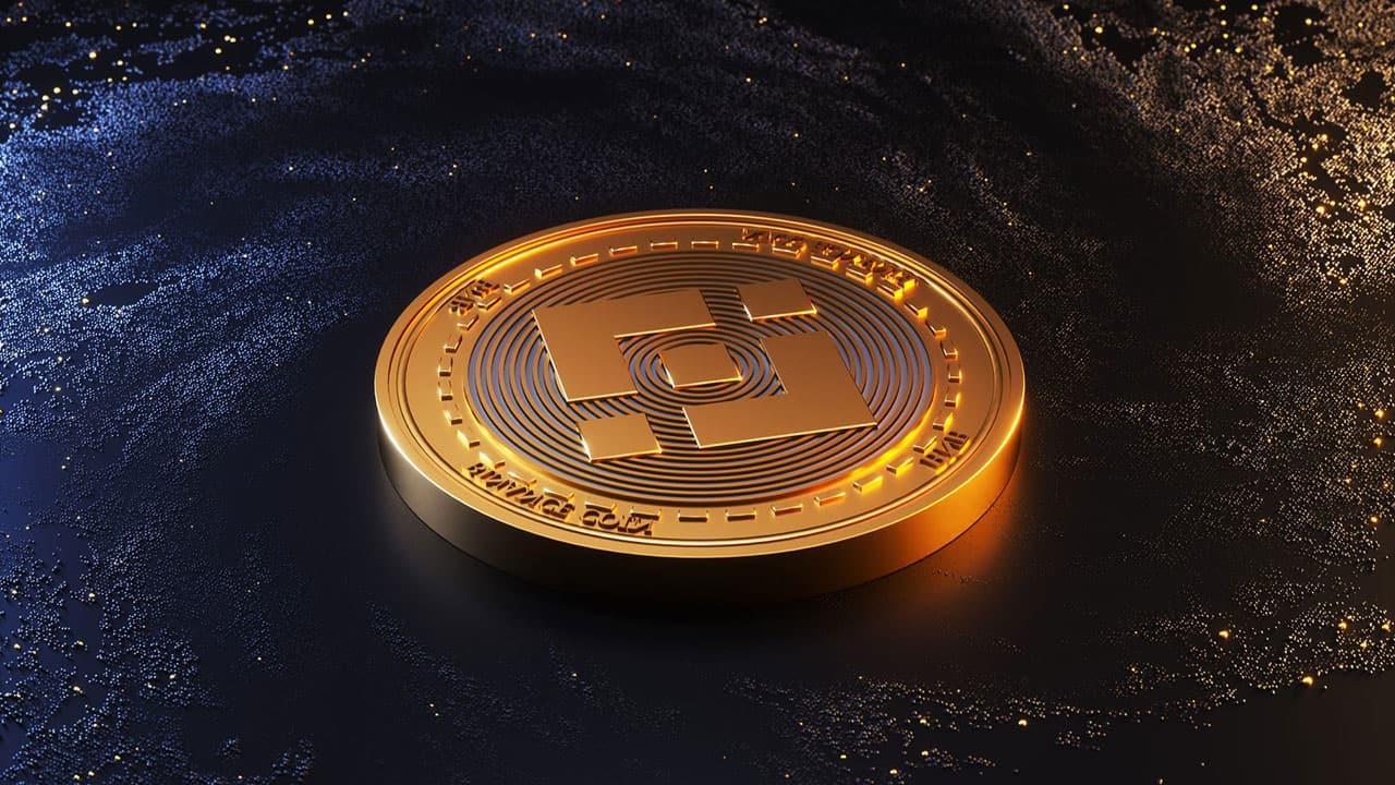 Binance Coin (BNB) Nedir, Nasıl & Nereden Alınır?