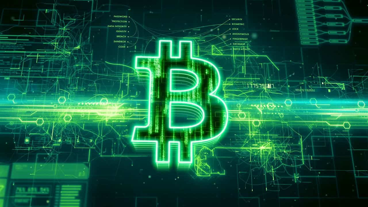 Bitcoin Cash (BCH) Ne Kadar? Kaç TL, Dolar, Euro, Grafik