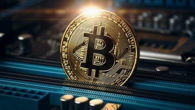 Bitcoin (BTC) Ne Kadar? Kaç TL, Dolar, Euro, Grafik