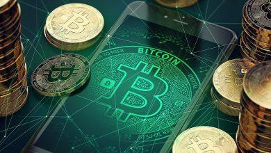 Bitcoin Nedir, Nasıl ve Nereden Alınır?