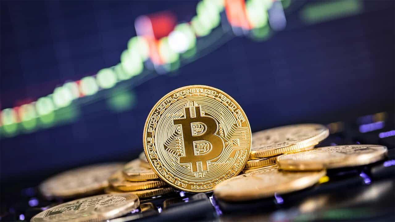 Bitcoin Nereden Alınır ve Bitcoin Nasıl Satın Alınır?