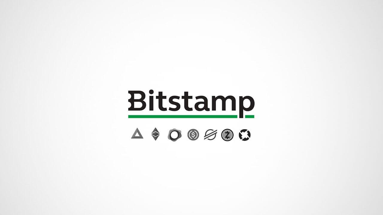 Bitstamp Kripto Para Borsası