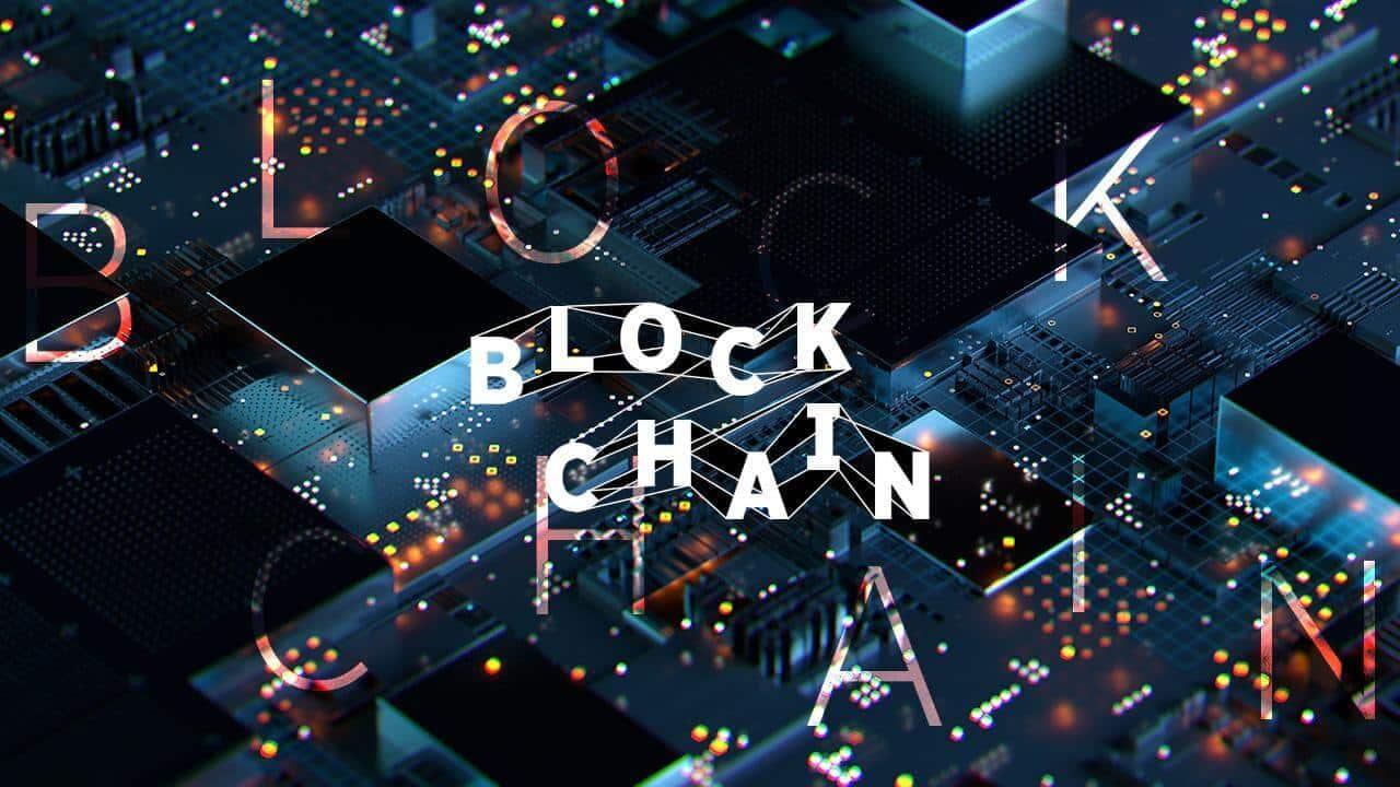Blockchain ve Bitcoin Teknolojisi