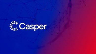 Casper Coin Nedir, Nasıl ve Nereden Alınır?