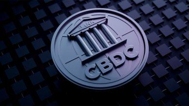 CBDC Nedir ve Ne İşe Yarar?