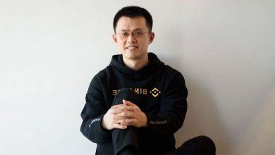 Changpeng Zhao (CZ) Kimdir ve Ne İş Yapar?