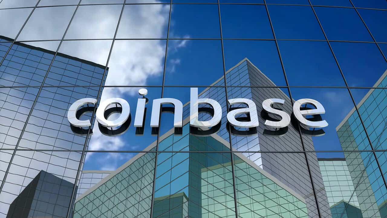 Coinbase Pro Kripto Para Borsası