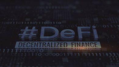 DeFi Nedir? Tüm Detaylarıyla DeFi ve Açıklaması