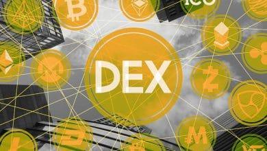 DEX Nedir, Ne İşe Yarar ve Nasıl Çalışır?