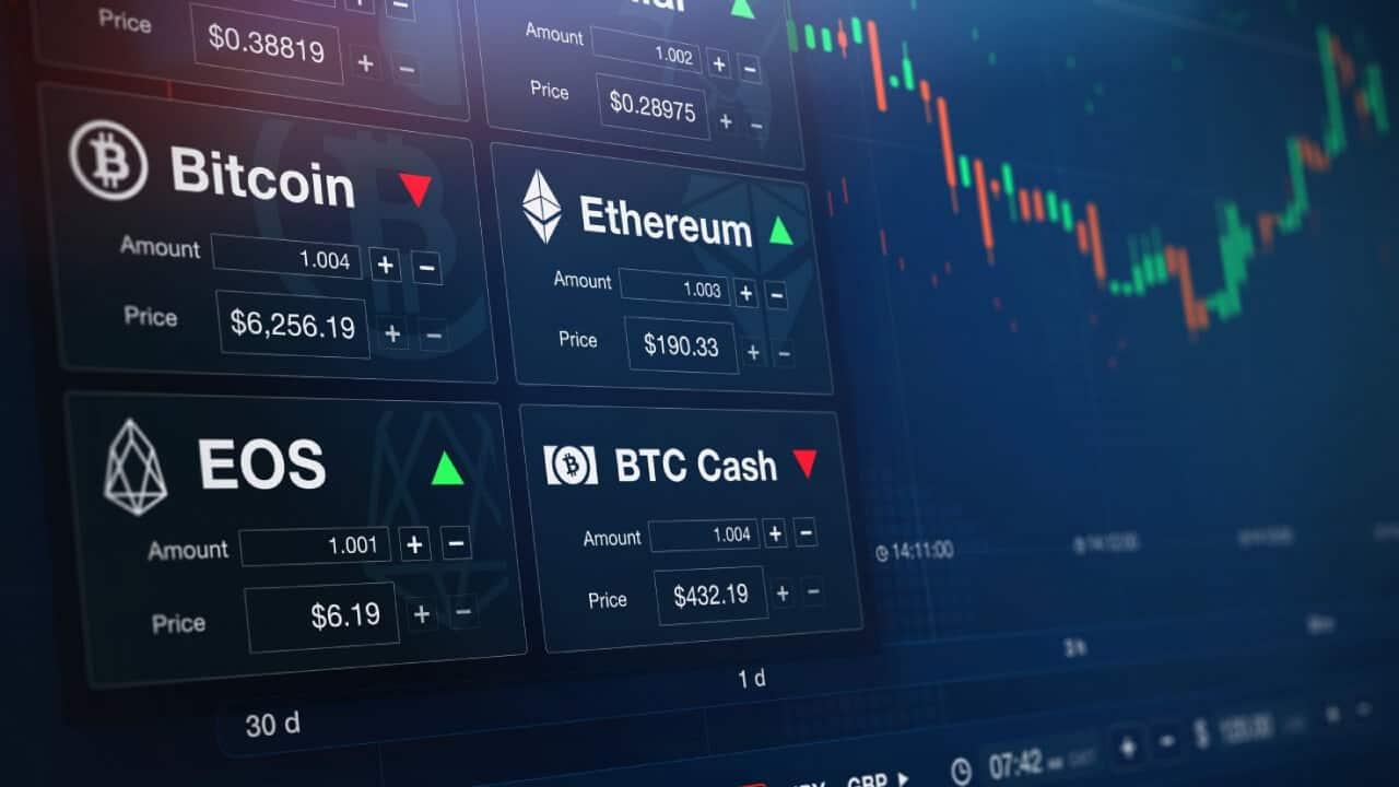 Dünyanın En Çok Tercih Edilen Kripto Borsaları