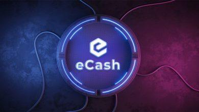 eCash (XEC) Nedir, Nasıl ve Nereden Alınır?