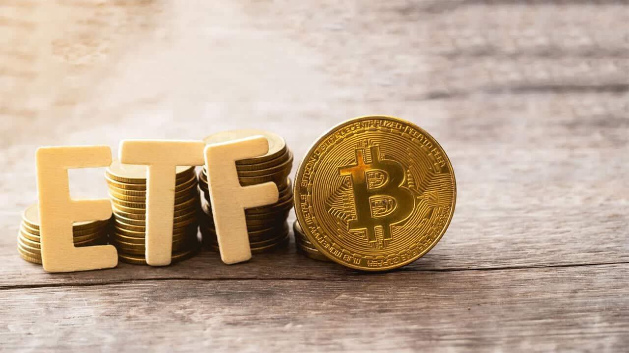 ETF Nedir ve Avantajları Nelerdir?