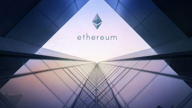 Ethereum (ETH) Nedir, Nasıl ve Nereden Alınır?