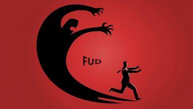 FUD Nedir ve Ne Anlama Gelmektedir?