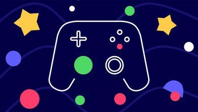 GameFi Nedir ve Ne İşe Yarar?