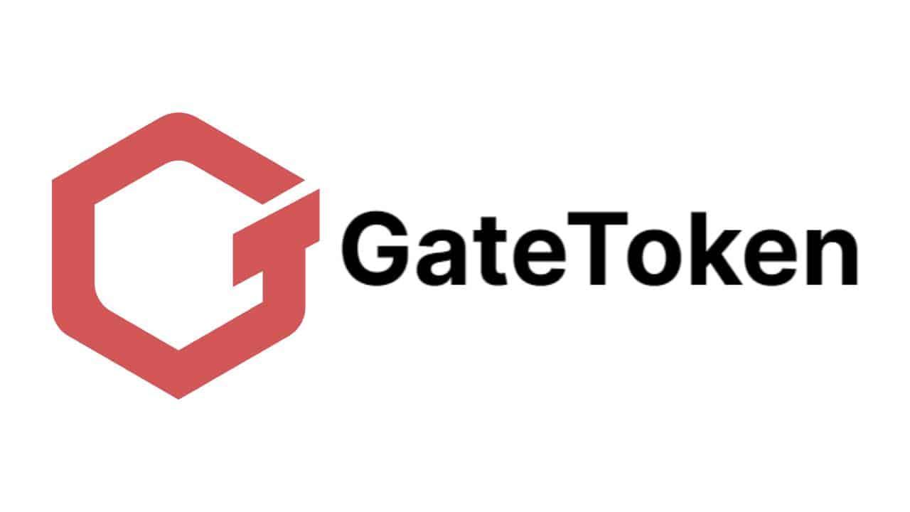 Gate Token Nedir, Nasıl ve Nereden Alınır?