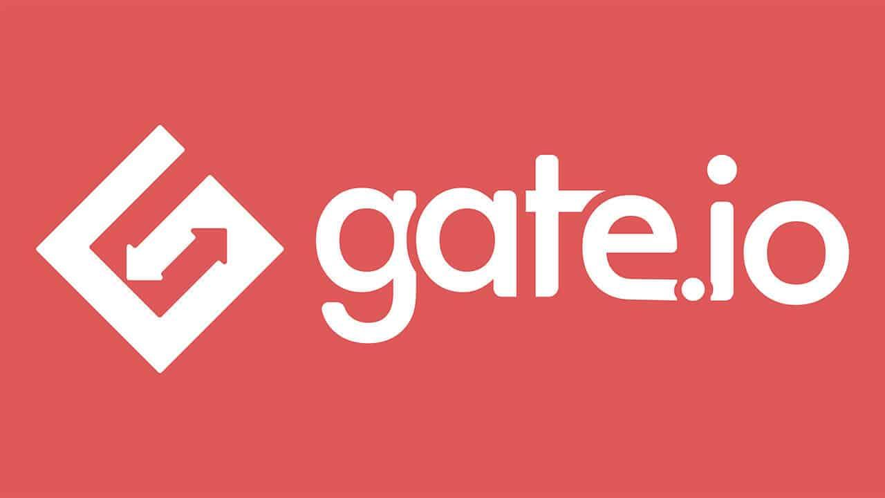 Gate.io Kripto Para Borsası