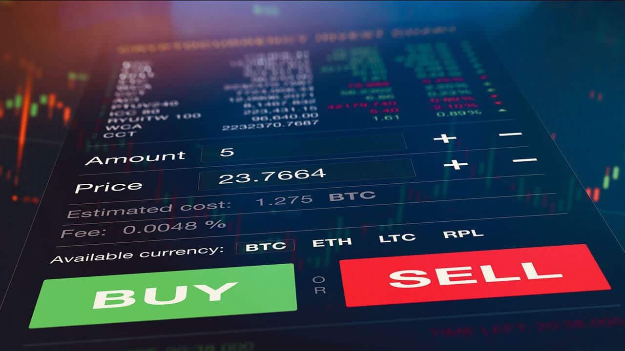 Hangi Kripto Para Borsasını Kullanmalıyım?