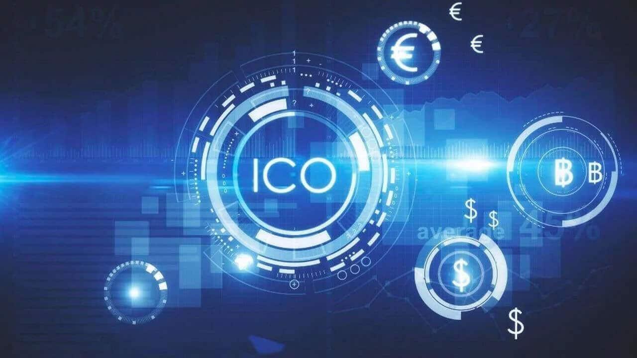 ICO Nedir, Nasıl Yapılır ve Ne İşe Yarar?