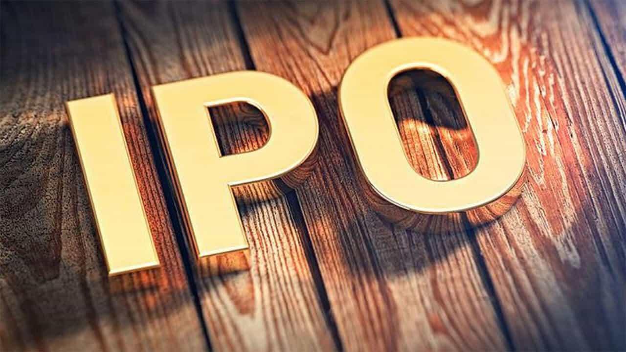 IPO Nedir, Nasıl Yapılır ve Ne İşe Yarar?