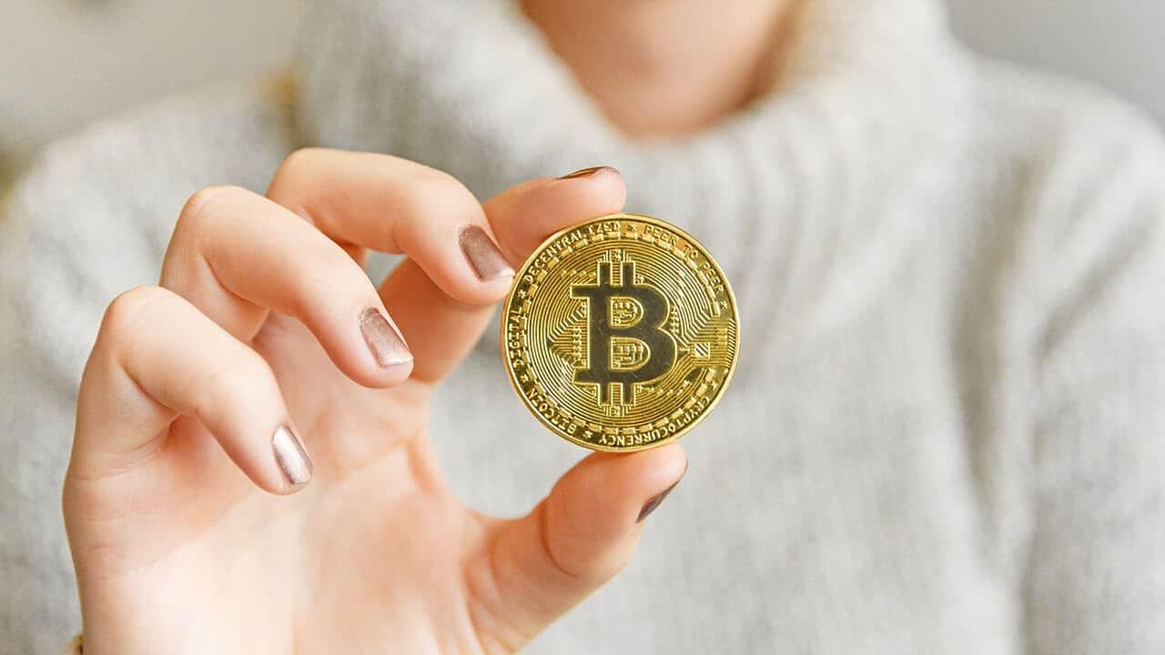 Kripto Para Nedir? A'dan Z'ye Kripto Para Tanımı