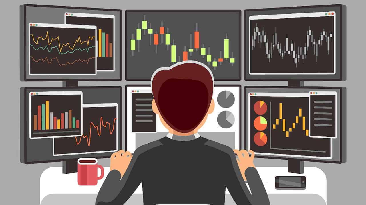 Kripto Piyasasında Hayat Kurtaran Tavsiyeler