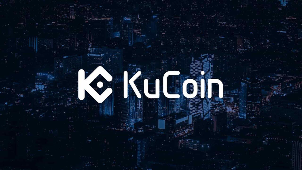 KuCoin Kripto Para Borsası