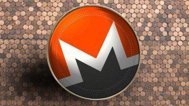 Monero (XMR) Ne Kadar? Kaç TL, Dolar, Euro, Grafik