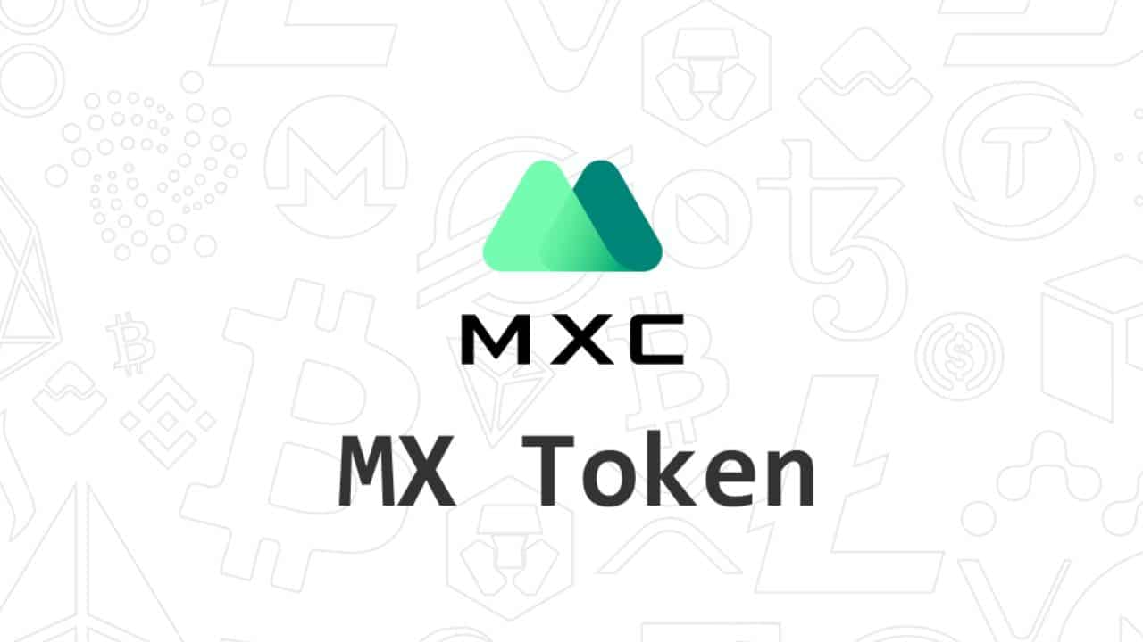 MX Token Nedir, Nasıl ve Nereden Alınır?