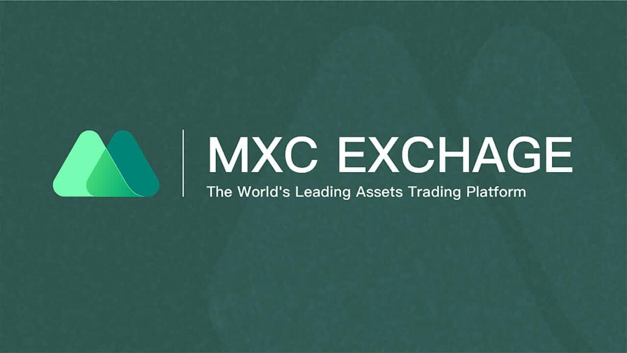 MXC Kripto Para Borsası