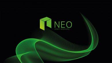 Neo ve Neo Coin Nedir, Nasıl ve Nereden Alınır?