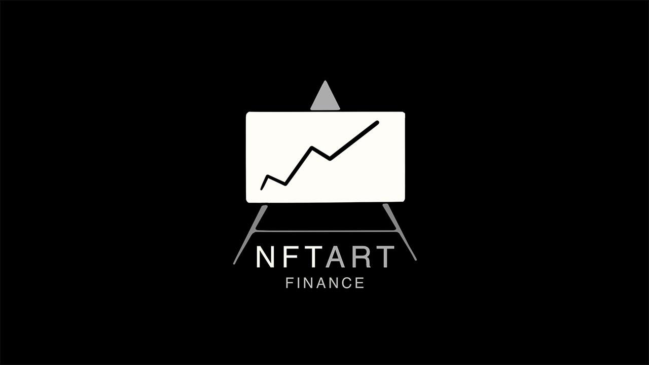 NFT Art Finance (NFTART) Nedir, Nasıl ve Nereden Alınır?