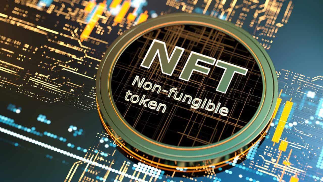 NFT Nedir ve NFT Nasıl Yapılır?