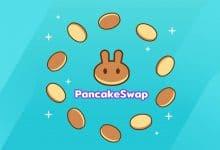 PancakeSwap Borsası ve Detaylı Kullanma Rehberi