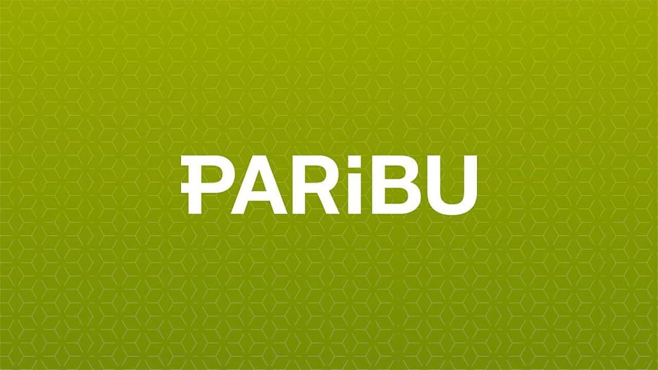 Paribu Borsası ve Detaylı Kullanma Rehberi