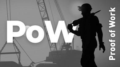 Proof of Work (PoW) Nedir, Nasıl Çalışır?