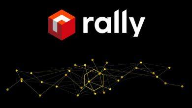 Rally (RLY) Nedir, Nasıl ve Nereden Alınır?