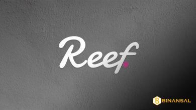 Reef Finance (REEF) Ne Kadar?
