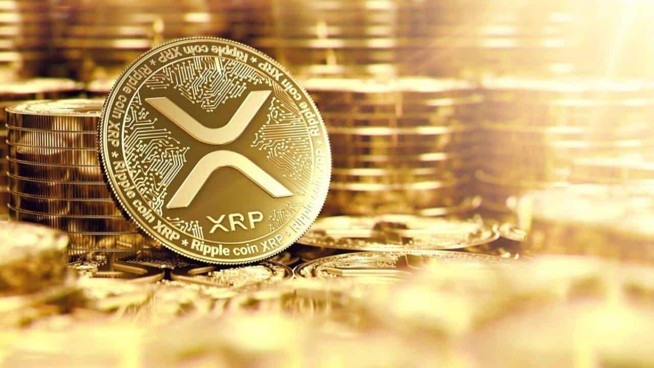Ripple (XRP) Ne Kadar? Kaç TL, Dolar, Euro, Grafik