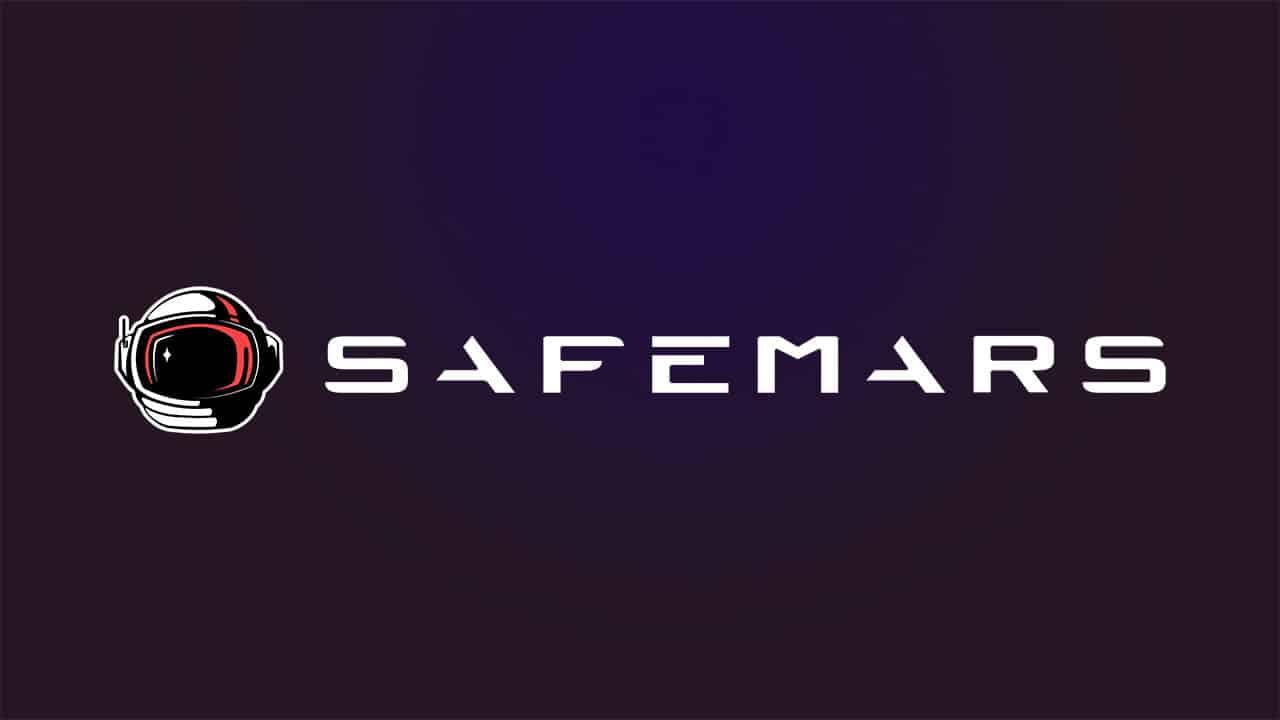 Safemars Nedir, Nasıl ve Nereden Alınır?