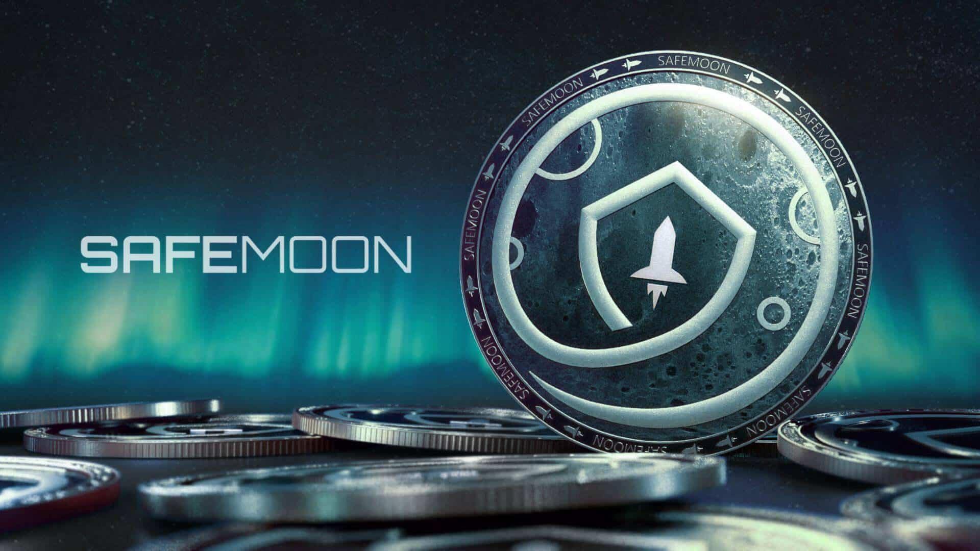 SafeMoon Nedir, Nasıl ve Nereden Alınır?