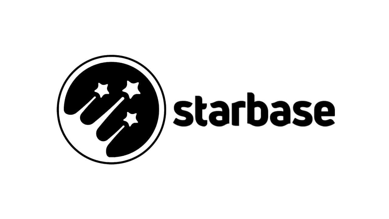 Starbase Token Nedir, Nasıl ve Nereden Alınır?