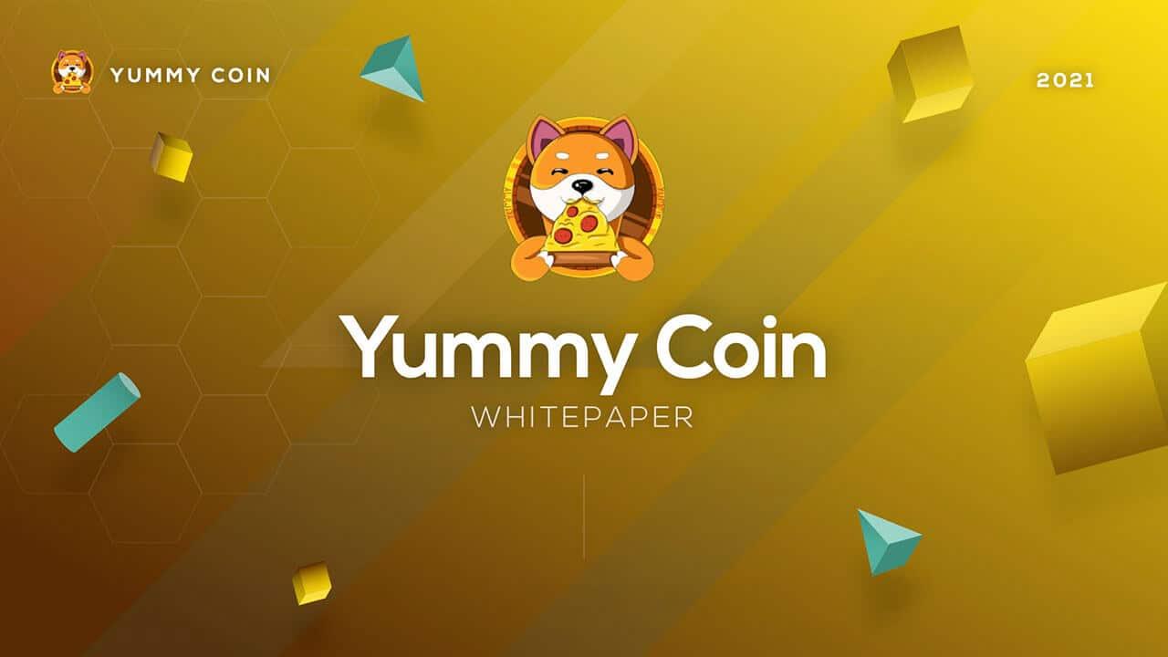 Yummy Coin Nedir, Nasıl ve Nereden Alınır?